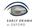 EDOX logo copy